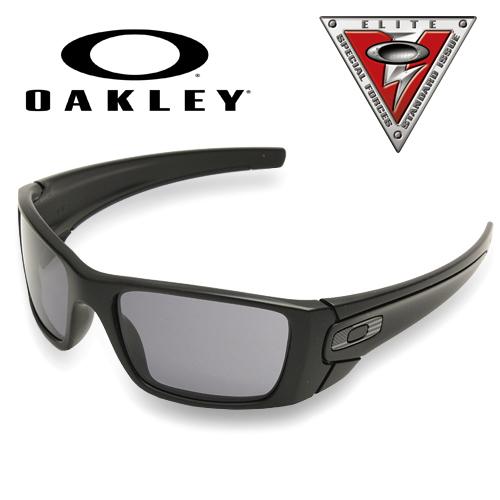 2036308205b OAKLEY 9096-29 SI fuel cell men military sunglasses SI series American flag