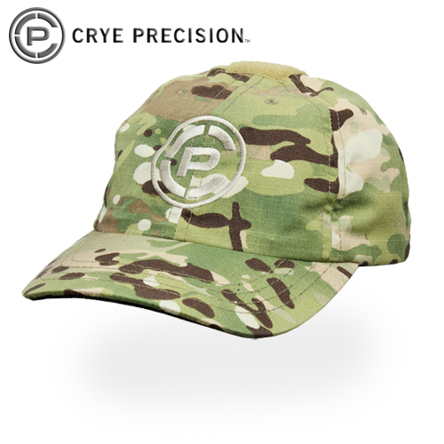 75f115c9588 phantom  Crye Precision logo shooter cap  MULTICAM