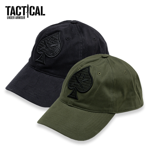 phantom  UA TACTICAL speed logo Cap Japan unreleased special forces ... f680b5a710a
