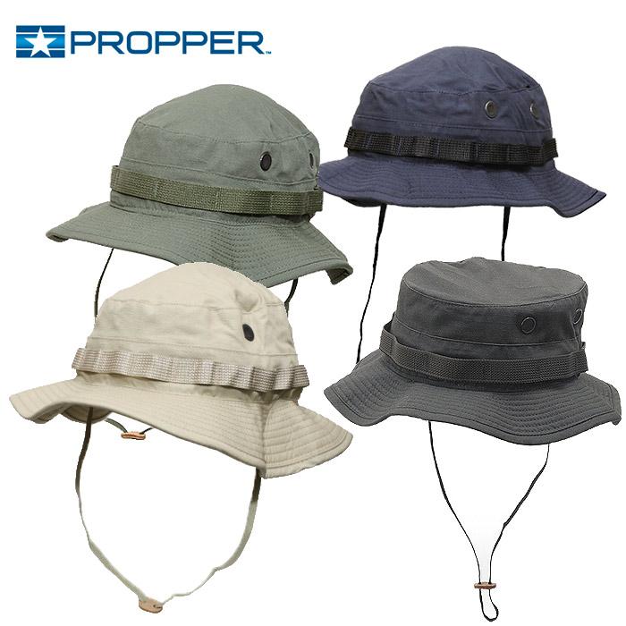Solider Color New Cycling Center Flex Fit Baseball Hat Cap 6L