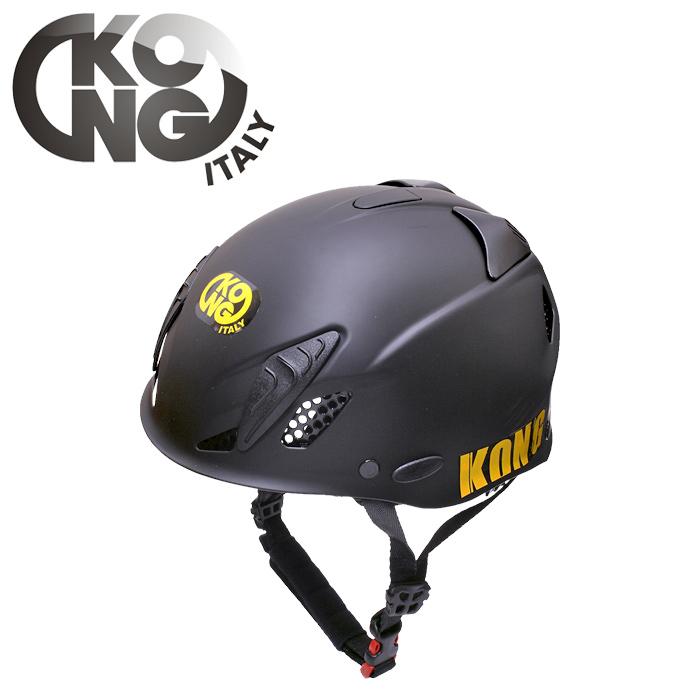【セール 登場から人気沸騰】 KONG 沢登り Tactical マウス【コング mouse helmet レスキュー ヘルメット】ミリタリー Tactical アウトドア クライミング レスキュー 沢登り, イ草屋さん コタツ屋さん:f31a5bea --- tonewind.xyz