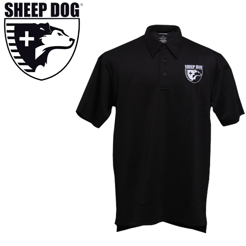 SDIA PROPPER I. C. E. Polo Shirt mens military casual outdoor volunteer rescue aid absorption sweat drying