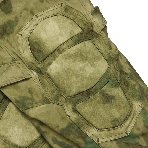 TP 的战术作战裤 A-总可捕量 FG DCS ETX FG 军事彩弹气枪垫