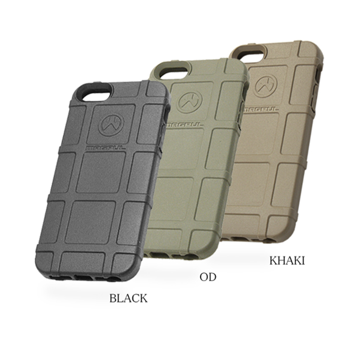 lowest price 05e16 af2e2 Mug pull MAGPUL eyephone SE 5 5S field smartphone case cover iPhone SE 5 5S  FIELD CASE COVER mobile polymer thermoplasticity material miscellaneous ...