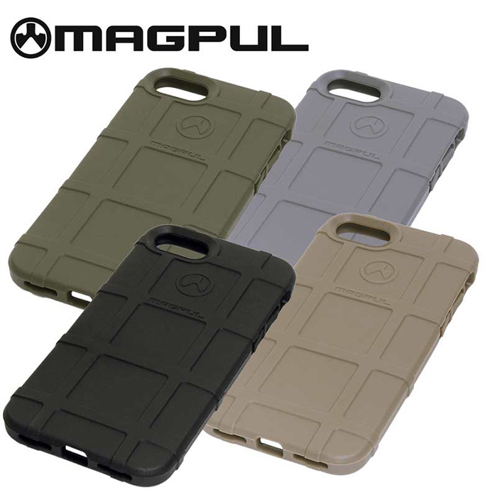 the latest 4261e 68fc1 MAGPUL iPhone7 PLUS field case mug pull eyephone 7 plus FIELD CASE  ミリタリーアウトドアスマホサバイバルゲームサバゲ