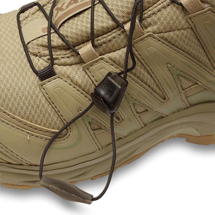 d4f292106c98 サロモン SALOMON フォース XA PRO 3D MID FORCES アサルト タクティカル ブーツ ミッドカット スニーカー シューズ 特殊