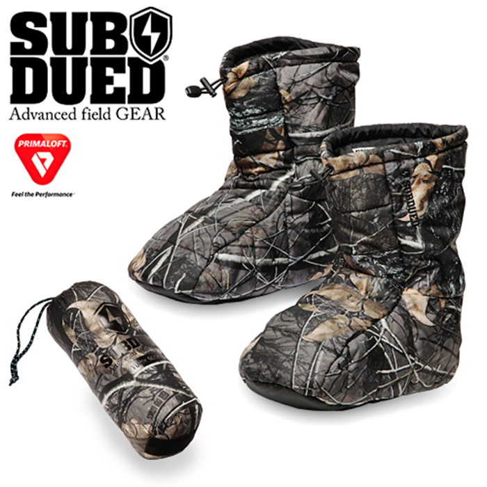 The ?????? SUBDUED YUPIK SOCKS MHAK DRY LEAVES tent room shoes boots duck camouflage c&ing prima  sc 1 st  Rakuten & Phantom Character Base | Rakuten Global Market: The ?????? ...