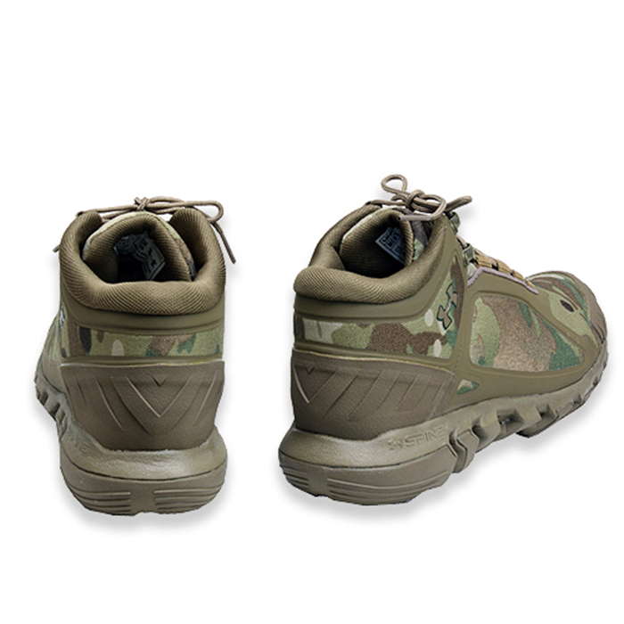 under armour tactical gore tex boots