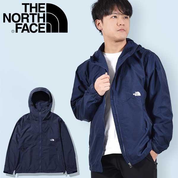 送料無料 ザ・ノースフェイス THE NORTH FACE COMPACT JACKET コンパクト ジャケット メンズ アウトドア 登山 トレッキング ハイキング 軽量 シェル マウンテンジャケット バーントオリーブ 2020春新色 ザ ノースフェイス np71830
