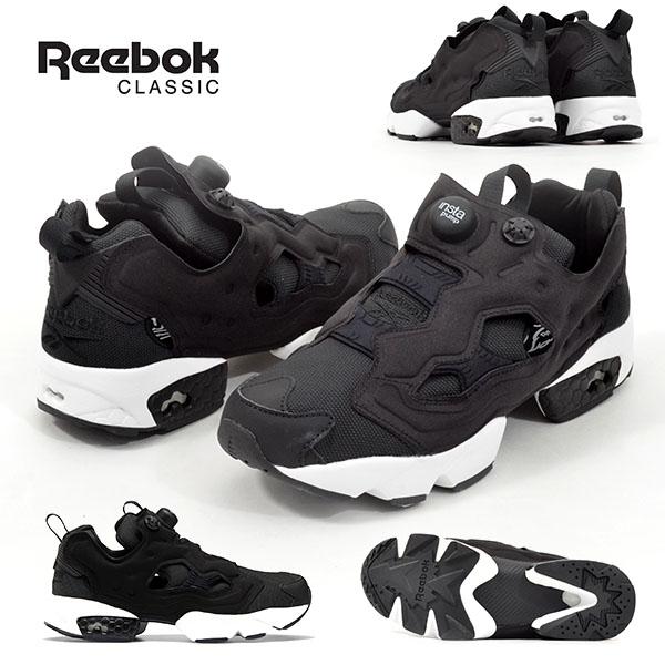 30%OFF 送料無料 スニーカー リーボック クラシック Reebok CLASSIC レディース INSTAPUMP FURY OG インスタポンプ フューリー ポンプフューリー ハイテクスニーカー シューズ 靴 DV6985 DV6986 DV6988