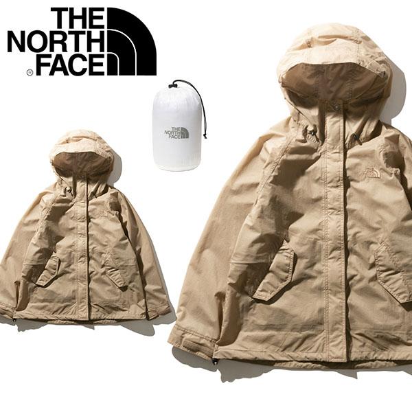 送料無料 2020春新作 ザ・ノースフェイス THE NORTH FACE マウンテンフィンチパーカ Mountain Finch Parka レディース ケルプタン 防水 npw12035 ナイロン シェル ジャケット