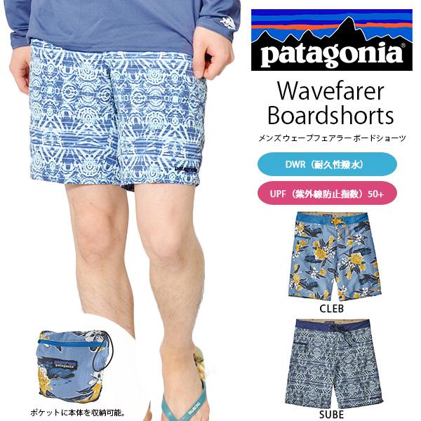 Blue Self-Conscious Puma Pr Core 9 Inch Mens Running Shorts Activewear