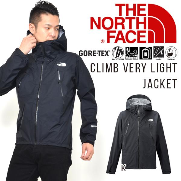 ザ・ノース・フェイス マウンテンジャケット/ 【THE NORTH FACE】 (THE NORTH FACE)
