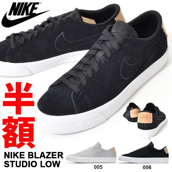 冬靴 スニーカー nike