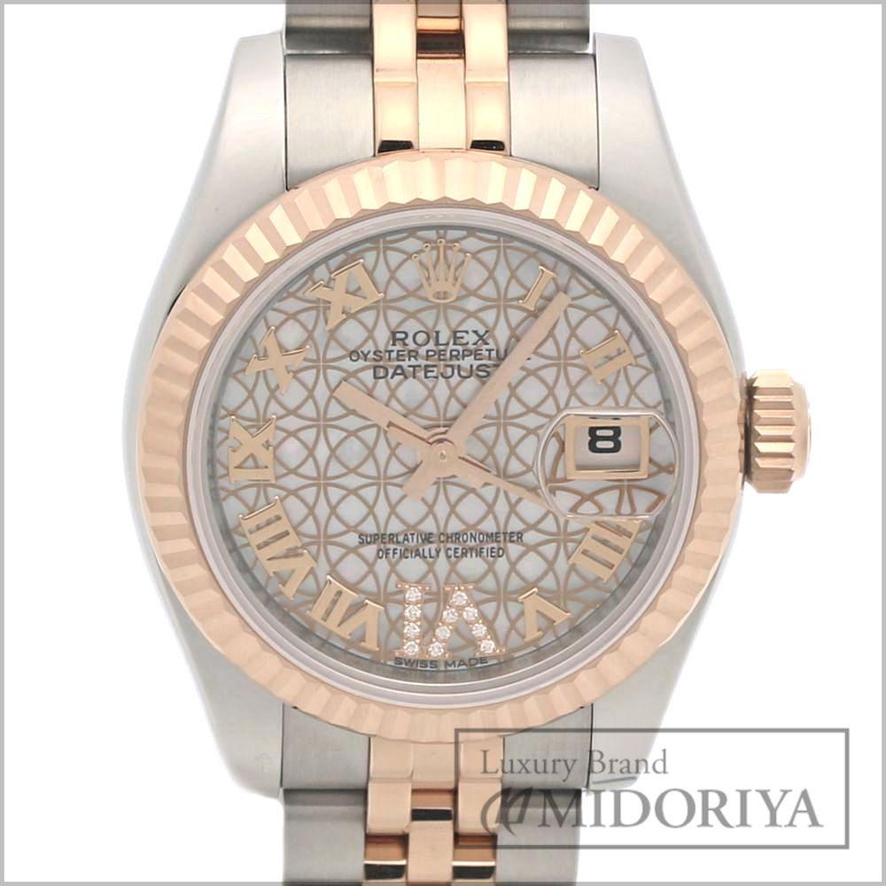 Pawn Shop Midoriya Phase Rakuten Global Market Rolex Rolex
