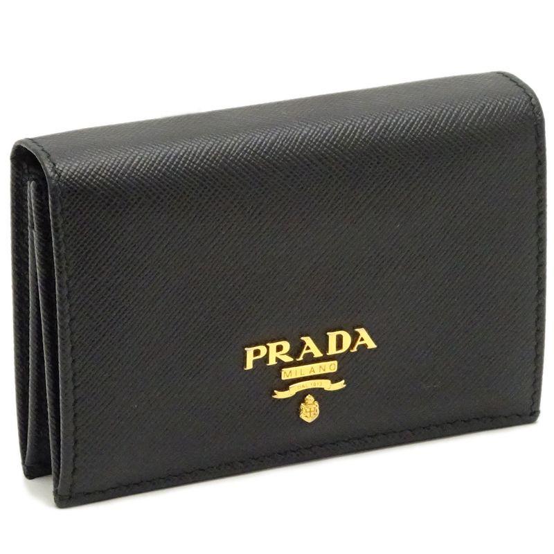 Pawn shop MIDORIYA PHASE | Rakuten Global Market: Prada PRADA card ...