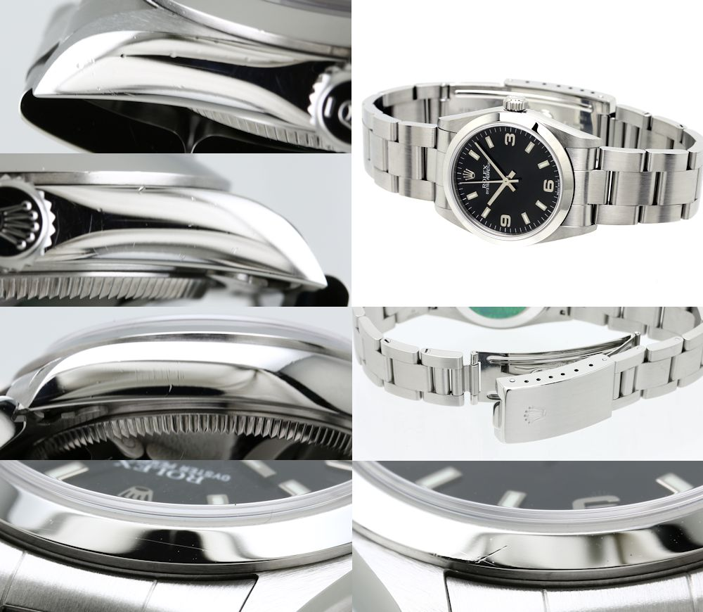 rolex marketing 4 p's of rolex marketing is the effort made by an organization to identify needs and wants of potential customers and then satisfying them the most.