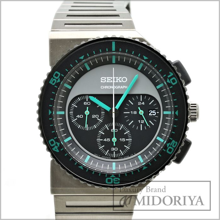 Watches - Warman's Field Guide 9780896891371 | eBay