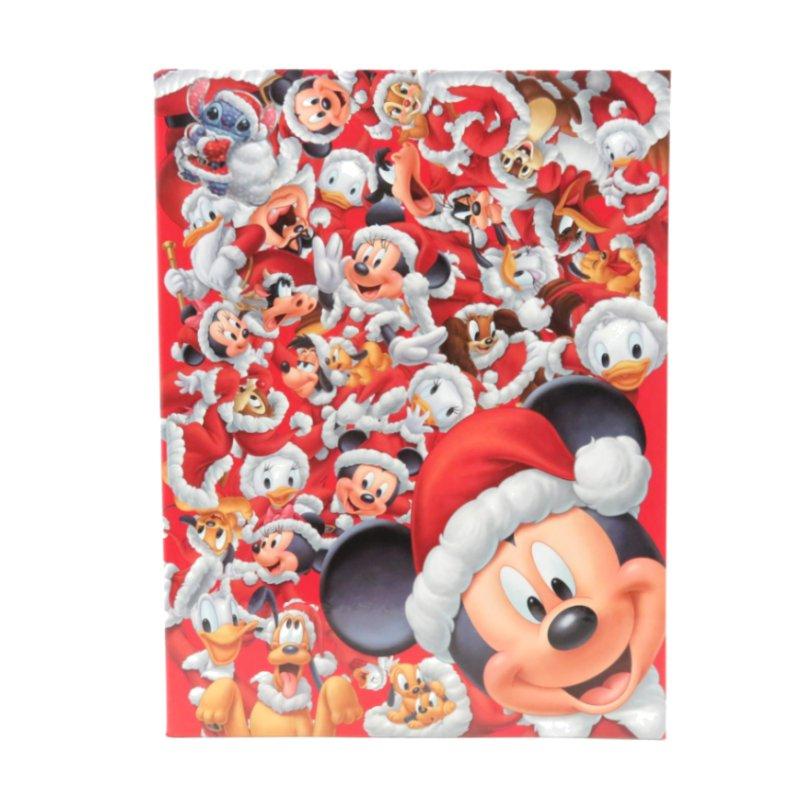 Pawn shop MIDORIYA PHASE: Disney Disney stamp ☆ unused 2008 ...