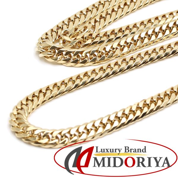 100 Gram Gold Chain For Sale October 2019