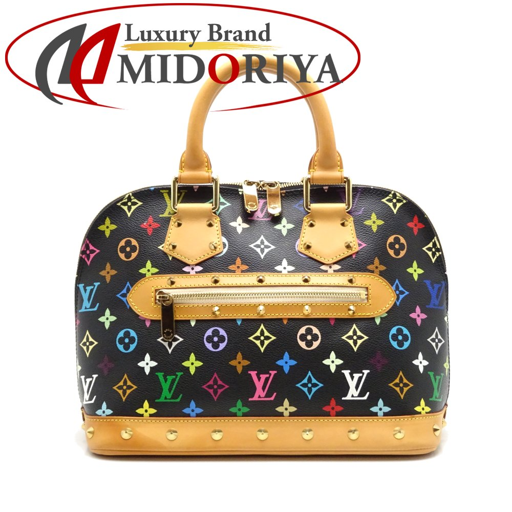 b0a76d9f7 Louis Vuitton Multicolor Bag Authentic - Bag Photos and Wallpaper HD