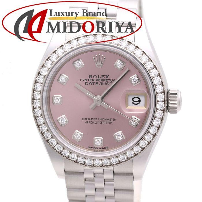 Pawn Shop Midoriya Phase  Rolex Rolex  U30aa U30a4 U30b9 U30bf U30fc U30d1 U30fc U30da U30c1 U30e5 U30a2 U30eb U30c7 U30a4 U30c8 U30b8 U30e3 U30b9 U30c8