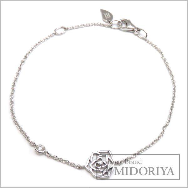 Pawn shop MIDORIYA PHASE Rakuten Global Market Piaget bracelet