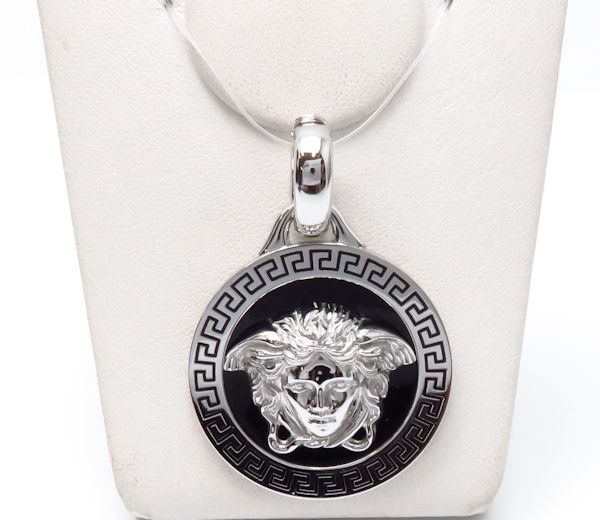 versace versace750wg1895306 mozeypictures Image collections