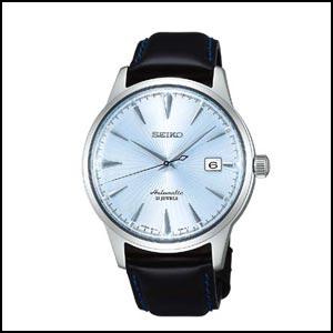 新品 即日発送 SEIKO セイコーカクテル モチーフ自動巻き 時計 メンズ 腕時計 SARB065