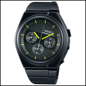 新品 即日発送 SEIKO セイコー スピリット ジウジアーロ デザイン 限定モデル メンズ 腕時計SCED059