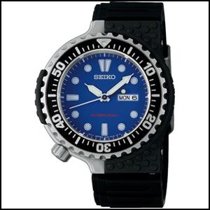 セイコー プロスペックス ジウジアーロ・デザイン限定モデル ダイバースキューバ クオーツ 時計 メンズ 腕時計 SBEE001
