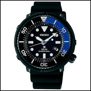 【アクティビティ特集】新品 即日発送 SEIKO セイコー プロスペックス LOWERCASE プロデュース 2017限定モデル ダイバー スキューバー ソーラー時計 メンズ 腕時計 SBDN045