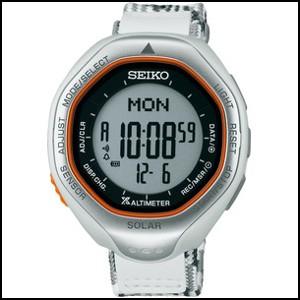 【アクティビティ特集】新品 即日発送 SEIKO セイコー プロスペックス アルピニスト ソーラー 時計 メンズ 腕時計 SBEB039