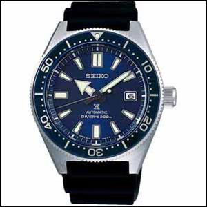 新品 即日発送 セイコー プロスペックス ヒストリカルコレクション 自動巻き 手巻きつき 時計 メンズ 腕時計 SBDC053