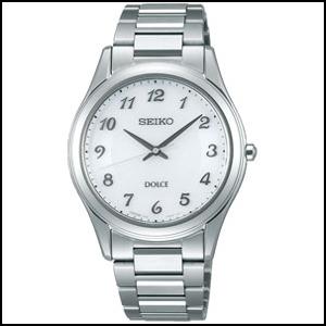 f6f30ce1e3bd ... フェンディ | テレビ | ロマゴデザイン | メンズ 腕時計 | レディース 腕時計 | ソーラー 電波 時計 | バレンシアガ |  コスパ高め | セイコー ドルチェ ソーラー ...