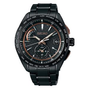 新品 即日発送可 セイコー ブライツ ソーラー 電波 時計 メンズ 腕時計 SAGA263
