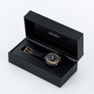 新品 即日発送 セイコー プロスペックス 1978 ダイバーズ 復刻デザイン マリーンマスター プロフェッショナル クォーツ 時計 メンズ 腕時計 SBBN040