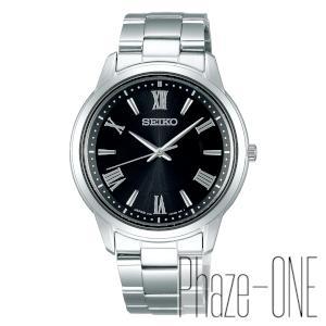 新品 即日発送可 セイコー セイコーセレクション ソーラー 時計 メンズ 腕時計 SBPL011