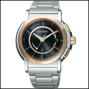 新品 即日発送 シチズン シリーズ8 ソーラー 電波 時計 メンズ 腕時計 CNG72-0012
