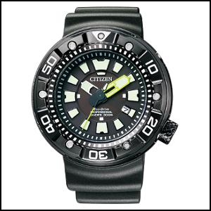 新品 即日発送 シチズン プロマスター ソーラー 時計 メンズ 腕時計 BN0177-05E
