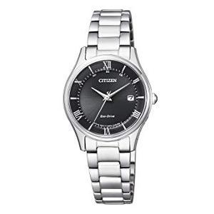 新品 即日発送 シチズン シチズンコレクション ソーラー 電波 時計 レディース 腕時計 ES0000-79E