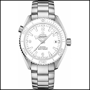 新品 即日発送 オメガ シーマスター プラネットオーシャン 600m防水 自動巻き 時計 メンズ 腕時計 232.30.42.21.04.001