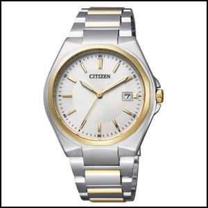 CITIZEN シチズン コレクション ソーラー 時計 メンズ 腕時計 BM6664-67P