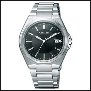 CITIZEN シチズン コレクション ソーラー 時計 メンズ 腕時計 BM6661-57E