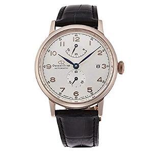 オリエント オリエントスター クラシック 自動巻き 時計 メンズ 腕時計 RK-AW0003S
