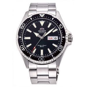 オリエント オリエントスポーツ 自動巻き 時計 メンズ 腕時計 RN-AA0001B