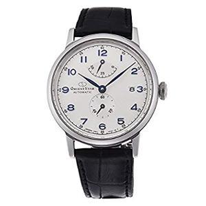 オリエント オリエントスター クラシック 自動巻き 時計 メンズ 腕時計 RK-AW0004S