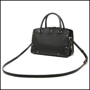 Phaze-one  Coach Mercer Satchell 24 2WAY shoulder Lady s bag 37779 ... b446e1ab94