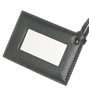 バレンシアガグラフィティクラシックミニシティレディース 2WAY hand shoulder bag 300295 0FE1T 1190 e99f8d05bf