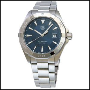 タグホイヤー アクアレーサー クオーツ 時計 メンズ 腕時計 WAY1112BA0928 WAY1112.BA0928